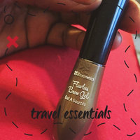 BH Cosmetics Flawless Brow Gel uploaded by Krista R.