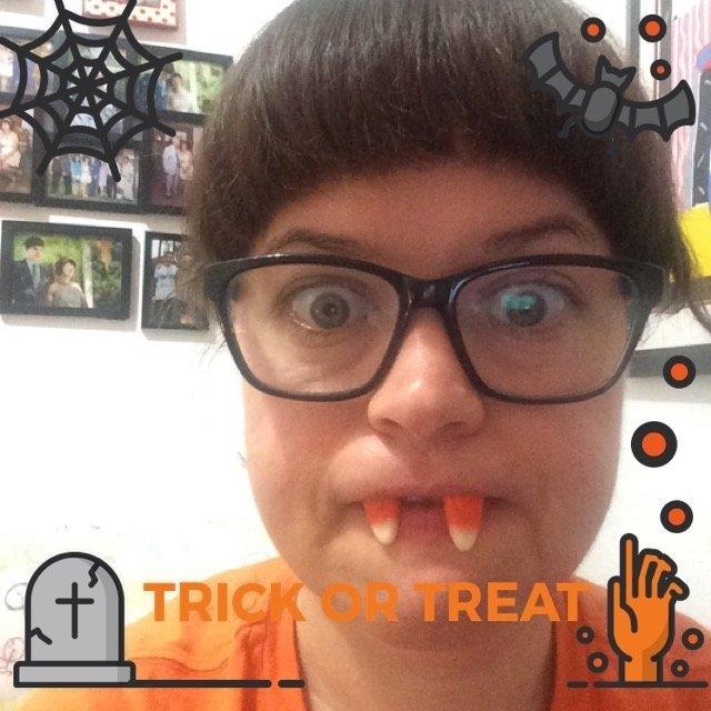 Brach's Candy Corn uploaded by Rachel E.