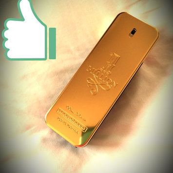 Photo of Paco Rabanne 1 Million By uploaded by Lacy I.