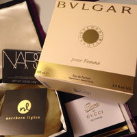BVLGARI Pour Femme uploaded by Kristine s.