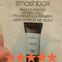 Smashbox Photo Finish Hydrating Foundation Primer uploaded by Stevie E.