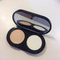 Bobbi Brown Creamy Concealer Kit uploaded by Csilla P.