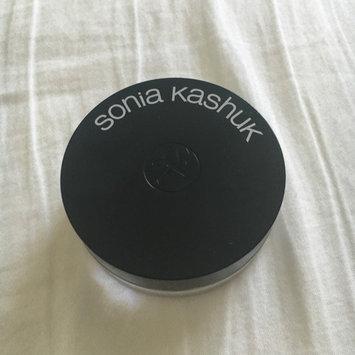 Sonia Kashuk Brightening Powder uploaded by Elise D.