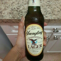 Yuengling Traditional Lager uploaded by Mamis P.