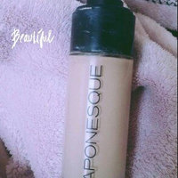 Japonesque Color Foundation uploaded by baylee d.