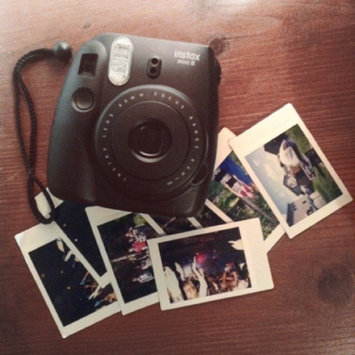 FujiFilm Instax Mini8 Instant Camera-FFM-600015346 uploaded by Aryanne P.