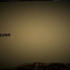 Photo of Samsung Chromebook 2 XE503C12 11.6in. LED Notebook - Samsung Exynos 5 5420 1.90 GHz - Black uploaded by Victoria Z.