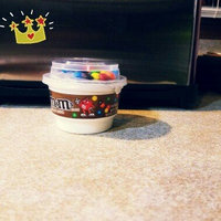 YoCrunch Vanilla Lowfat Yogurt with Milk Chocolate M&M's - 4 CT uploaded by Anita B.