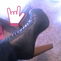 Jeffrey Campbell Shoes  uploaded by Beatriz S.
