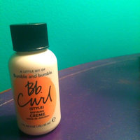 Bumble and bumble. Super Rich Conditioner uploaded by Katlyn P.
