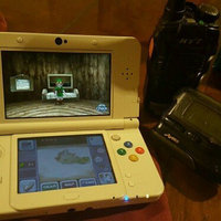 Legend Of Zelda: Ocarina Of Time 3D Nintendo 3DS uploaded by Jay K.