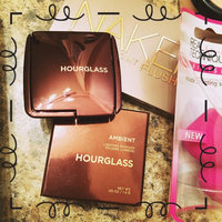 Hourglass Ambient Lighting Powder uploaded by Aerial P.