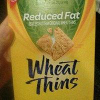 Nabisco Wheat Thins Snacks uploaded by Mismana S.