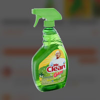 Mr. Clean with Gain Original Fresh Scent Multi-Surface Cleaner uploaded by jackie m.
