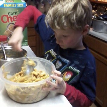 Photo of Chex™ Gluten Free Corn uploaded by Patricia G.