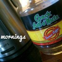 Chock Full O' Nuts Instant Coffee 7 Oz Jar uploaded by Vanessa R.