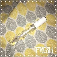 COVERGIRL Professional Natural Lash Mascara uploaded by Stephanie S.