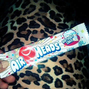 Airheads uploaded by Amy A.