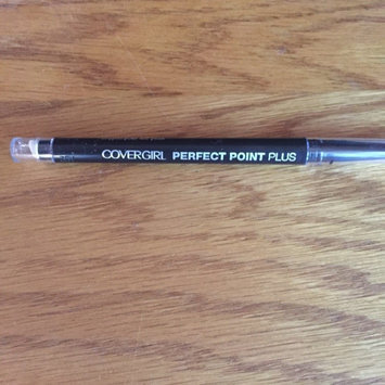COVERGIRL Ink it! By Perfect Point Plus uploaded by Anna L.
