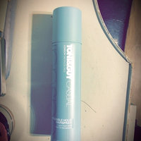TONI&GUY Flexible Hold Hair Spray - 7.4 oz uploaded by Jeana H.