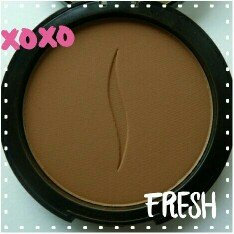 Photo of SEPHORA COLLECTION Bronzer Powder uploaded by Maria D.