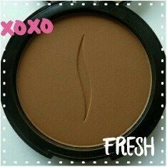 SEPHORA COLLECTION Bronzer Powder uploaded by Maria D.
