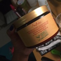 SheaMoisture Manuka Honey & Mafura Oil Intensive Hydration Hair Masque uploaded by Naomi G.