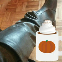 Jessica Simpson Knee-High Boots uploaded by Cas H.