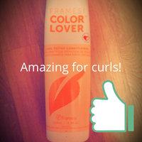Framesi Color Lover Curl Define Conditioner uploaded by Amy P.