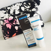 Murad Oil-Control Mattifier SPF 15 PA++ uploaded by Cassandra R.