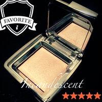 Hourglass Ambient® Strobe Lighting Powder uploaded by Samantha N.