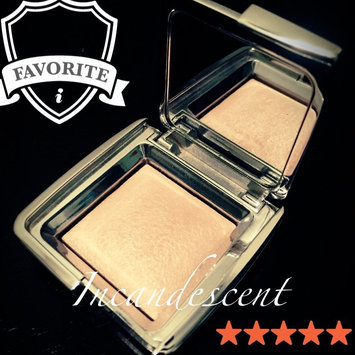 Hourglass Ambient® Strobe Lighting Powder uploaded by Samantha N.