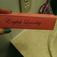 English Laundry Eau de Parfum Signature for Her uploaded by Chelsie M.