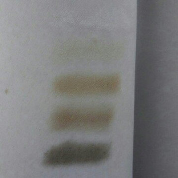 Photo of e.l.f. Cosmetics Clay Eyeshadow Palettes uploaded by Kirsten E.