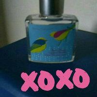Love & Toast Perfume uploaded by Lisa M.