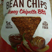Beanitos Chipotle BBQ Black Bean Chips uploaded by Karen A.