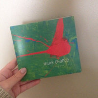 Milky Chance ~ Sadnecessary (new) uploaded by Marie-Josee D.