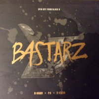 BARSTAZ (BLOCK B UNIT) - ZERO [BARSTAZ BLOCK B UNIT - ZERO] uploaded by Carissa F.