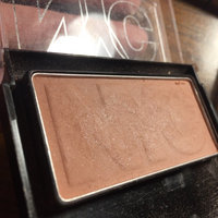 NYC New York Color N.Y.C. New York Color Cheek Glow Single Pan Blush, Park Avenue Plum 653A uploaded by member-129d7ebe9