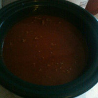 McCormick Chili Mild Seasoning Mix uploaded by Amy B.