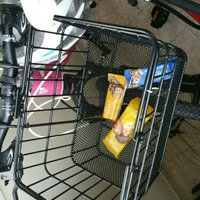 Sahale Snacks® Almond Vanilla Latte Layered Nut Bar uploaded by Nicole L.
