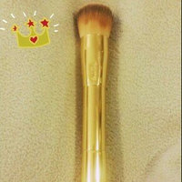 tarte Double-Ended Foundation Brush uploaded by Maria D.