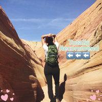 Osprey Womens Celeste Backpack uploaded by Nikky P.