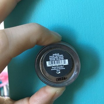 Bare Minerals image uploaded by Holly H.