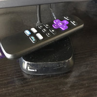 Roku 2 Streaming Player uploaded by LaRissa K.