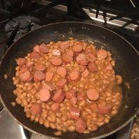 Van Camp's Pork and Beans uploaded by Miranda S.