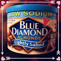 Blue Diamond Almonds Lightly Salted uploaded by Ahmed V.