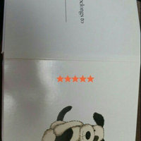 Infant 'Puppy Makes Mischief' Board Book uploaded by Dawn H.