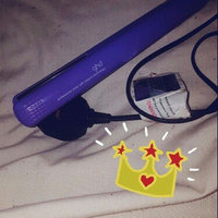 ghd Candy Collection 1&rdquo uploaded by Tasha G.