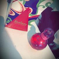 Britney Spears Circus Fantasy Eau De Parfum Spray uploaded by Stephanie R.